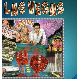 Ravensburger Ravensburger Las Vegas