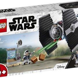 Lego Lego 75237 TIE Fighter Attack