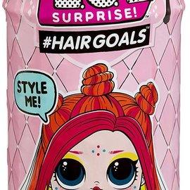 LOL Surprise LOL Hairgoals Series 2