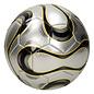 Bal Metallic