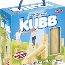 Tactic Selecta Kubb