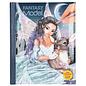 TopModel Fantasy Model tekenboek met licht en geluid