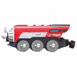 Hape Hape Propeller Motor