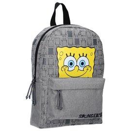 Vadobag Rugzak Spongebob - Iconic