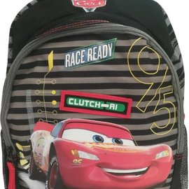 Vadobag Rugzak Cars 3 Go 95