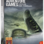 999 Games 999 Games Adventure Games - Monochrome Inc.