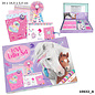 TopModel Miss Melody Love Letter set