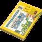 999 Games 999 Games Patchwork Doodle (3 extra scoreblokken)