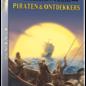 999 Games Catan - Piraten en Ontdekkers (uitbreiding 5-6 spelers)