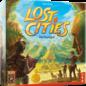 999 Games 999 Games Lost Cities - Het bordspel