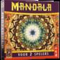 999 Games 999 Games Mandala