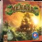 999 Games 999 Games Menara