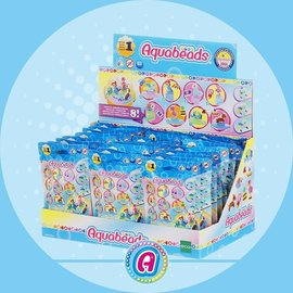 Aquabeads Aquabeads - Verrassing zakje serie 1