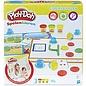 Play-Doh Play-doh cijfers en tellen