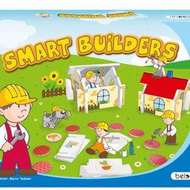 Beleduc Beleduc - Smart Builders