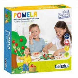 Beleduc Beleduc - Pomela - Pluk de appels handig