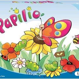 Beleduc Beleduc - Papilio