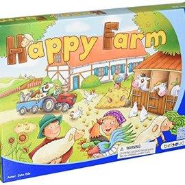 Beleduc Beleduc - Happy Farm