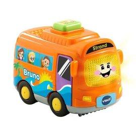Vtech Vtech Toet Toet auto's Bruno Bus