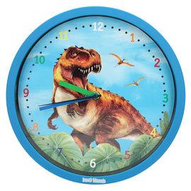 Dino World Dino World Hangklok