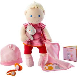 Haba Haba 303724 Babypop Jule