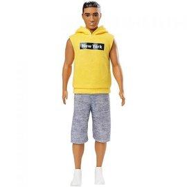 Barbie Barbie Ken Fashionista 131