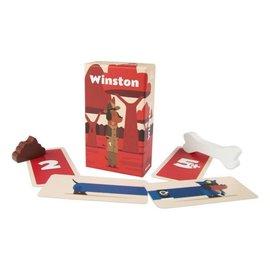 Helvetiq Helvetiq  Winston