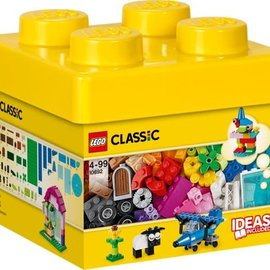 Lego 10692 Lego classic creative stenen