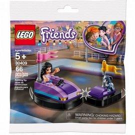 Lego Lego 30409 Emma's botsauto