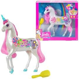 Barbie Barbie - Dreamtopia Magische Eenhoorn