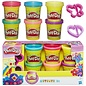 Play-Doh Play-Doh Sparkle Collection