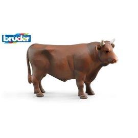 Bruder Bruder Boerderijdieren : Stier