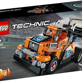 Lego Lego 42104 Racetruck