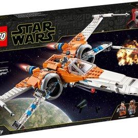 Lego Lego 75273 Taxi Core