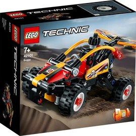 Lego Lego 42101 Buggy
