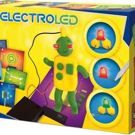 SES SES ElectroLED
