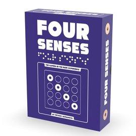 Helvetiq Helvetiq  Four senses