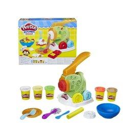 Play-Doh Play-Doh Keuken creaties - Noedelmachine