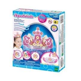 Aquabeads Aquabeads - Prinsessen Tiaraset