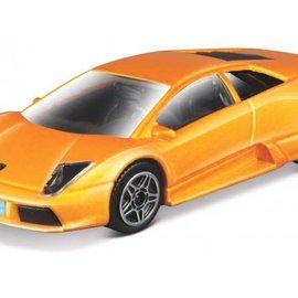 Bburago Bburago Lamborghini Murcialago 1:43