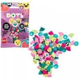 Lego Lego Dots 41908 extra dots