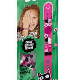 Lego Lego Dots 41901 Funky dieren armband