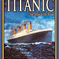 Piatnik Piatnik Puzzel Titanic (1000 stukjes)