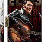 Eurographics Eurographics puzzel Elvis Presley Comeback Special (1000 stukjes)