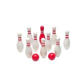 BS BS Houten bowlingspel