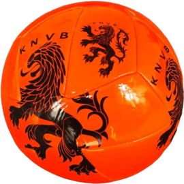 Voetbal groot KNVB Oranje