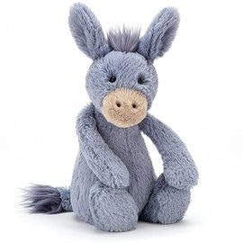 Jellycat Jellycat Bashful Donkey small