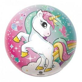 Dekorbal Unicorn 23 cm