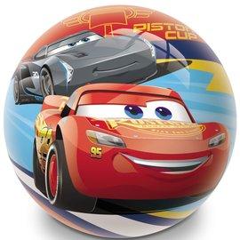Dekorbal Cars 3 legends 23 cm
