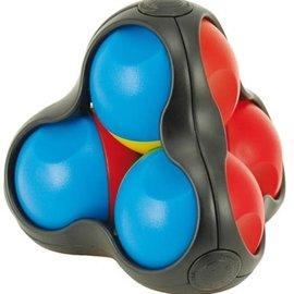 Recent Toys Breinpuzzel Planets